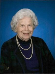 Pauline D  Weis