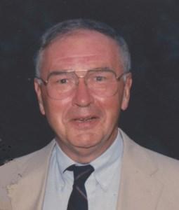 Jack F  Martin, M.D.