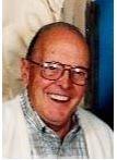 Donald C.  Caron