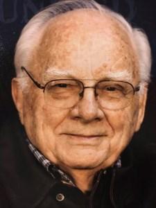 Edgar R.  Lanning