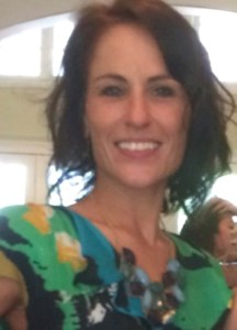 Ashley Kristin  Ellis
