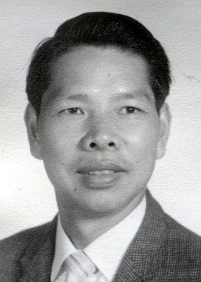 Terence Jay