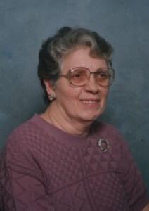 Joann Dee  Nowlin
