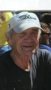 Kenneth  Peitavino