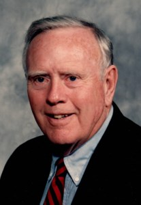 Craig Reed  McMichael