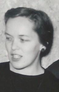 Lea E.  (O'Brien) Riley