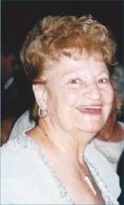 Carmela  Marinacci