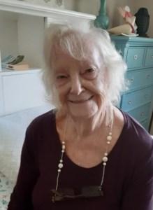Margaret Anne  Flannery