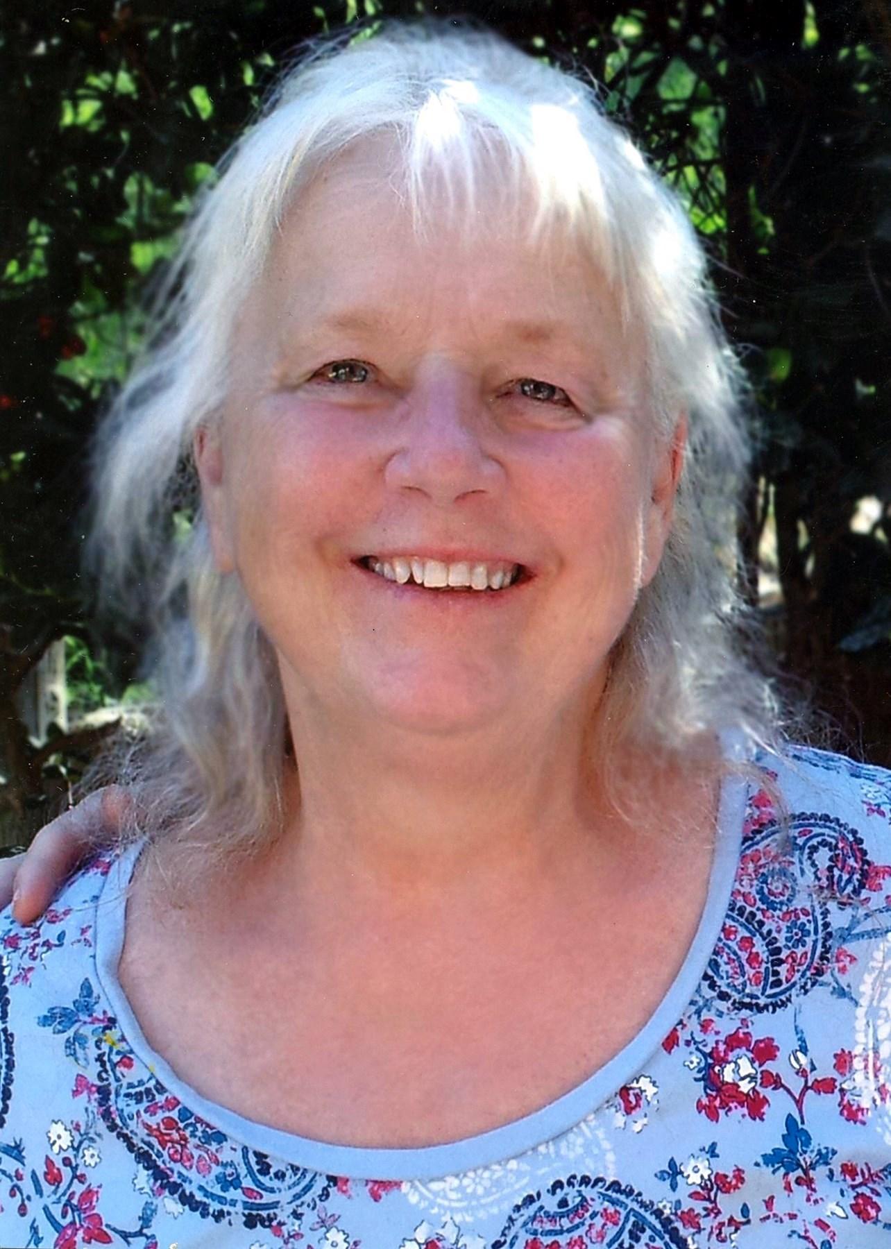 Maurine Leslie  Harrold