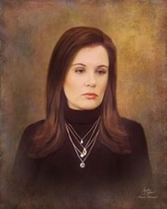 Lauren Emy Lee  Arnold