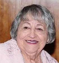 Mary L.  Reynolds