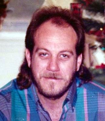 Jerry Neal Robinson