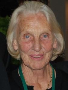 Grace S.  Walsh