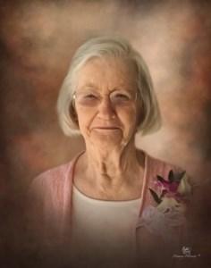 Jane Dearing  Roy