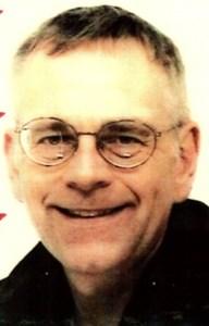 Gary Allen  Gorman