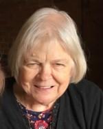 Monika Gordon