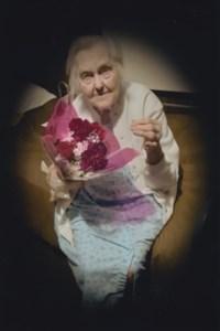 Margie L.  Roark