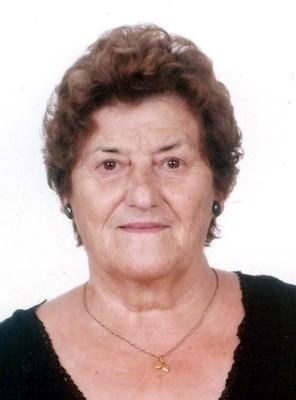 Anna Ombramonti