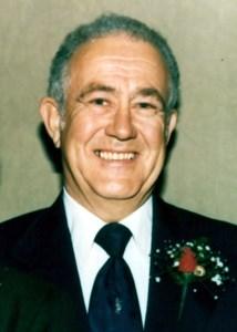Paul A.  Viel, Sr.