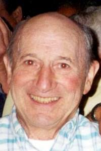 John F.  Frontera