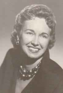 Myra Clayborne  Gautreaux