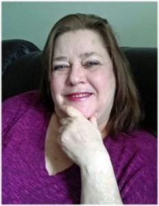 Karen Ellen  Clark