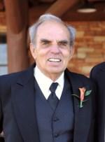 Benny Cox