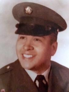 Jose Luis  Enriquez