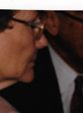 Carolyn Sue  Waggoner