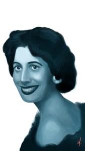 Mrs. Odessa  Rodriguear