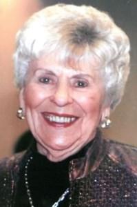 Anne K  Seyfried