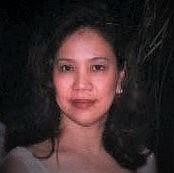 Nerisa D.  Castro
