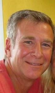 Bruce W  Cox