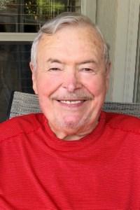 Thomas N.  Smith