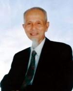 Nhan Ba DO