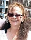 Tina L.  Boudinot