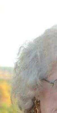 Teresa Frances  (Kammerer) Rogers