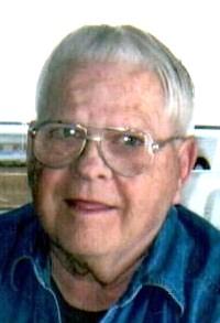 Marlin Dean  Conway