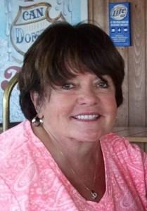 Judy Carol  Johnson