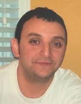 Sergio  Falasca