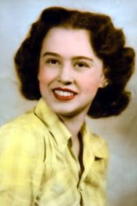 Beverly M.  Feffer