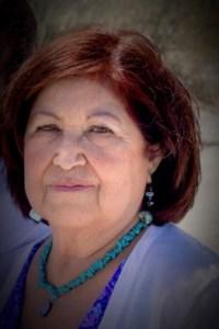 Herlinda  Munguia