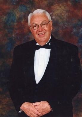 Robert Merriman