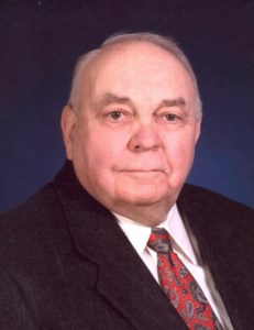 Kenneth R.  MacDavid