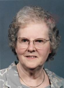 Helen B.  Ingersoll
