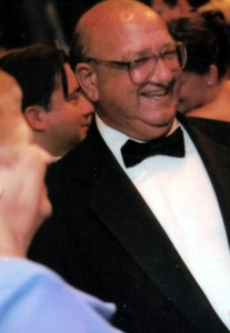 Marvin Henry  Priola