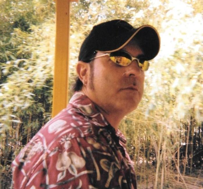 Junus Wayman Foster Obituary Arlington Tx