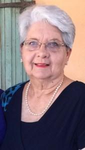 Janyce Ann  Gunn
