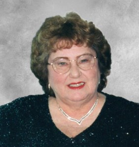 Carol Frances  Divver