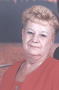 Mrs. Juanita  Tant